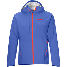Marmot EVODry Torreys Jacke Herren royal night